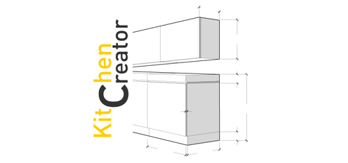 kitchen creator tutorials for architects