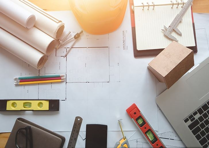 Architecture Courses and Majors