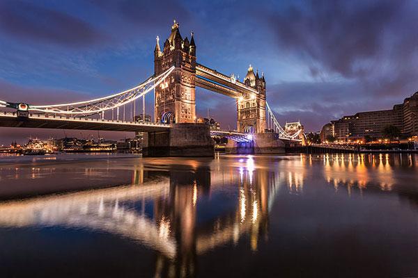 Architect's salary in UK