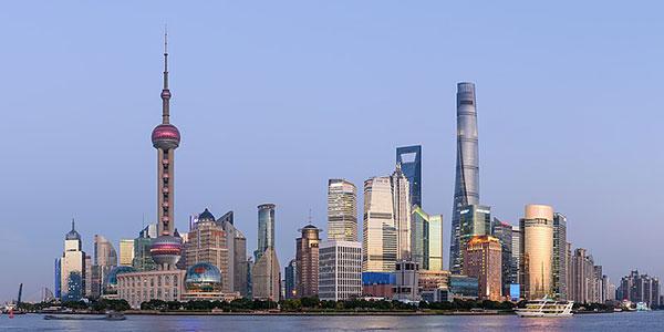 Architect's salary in China